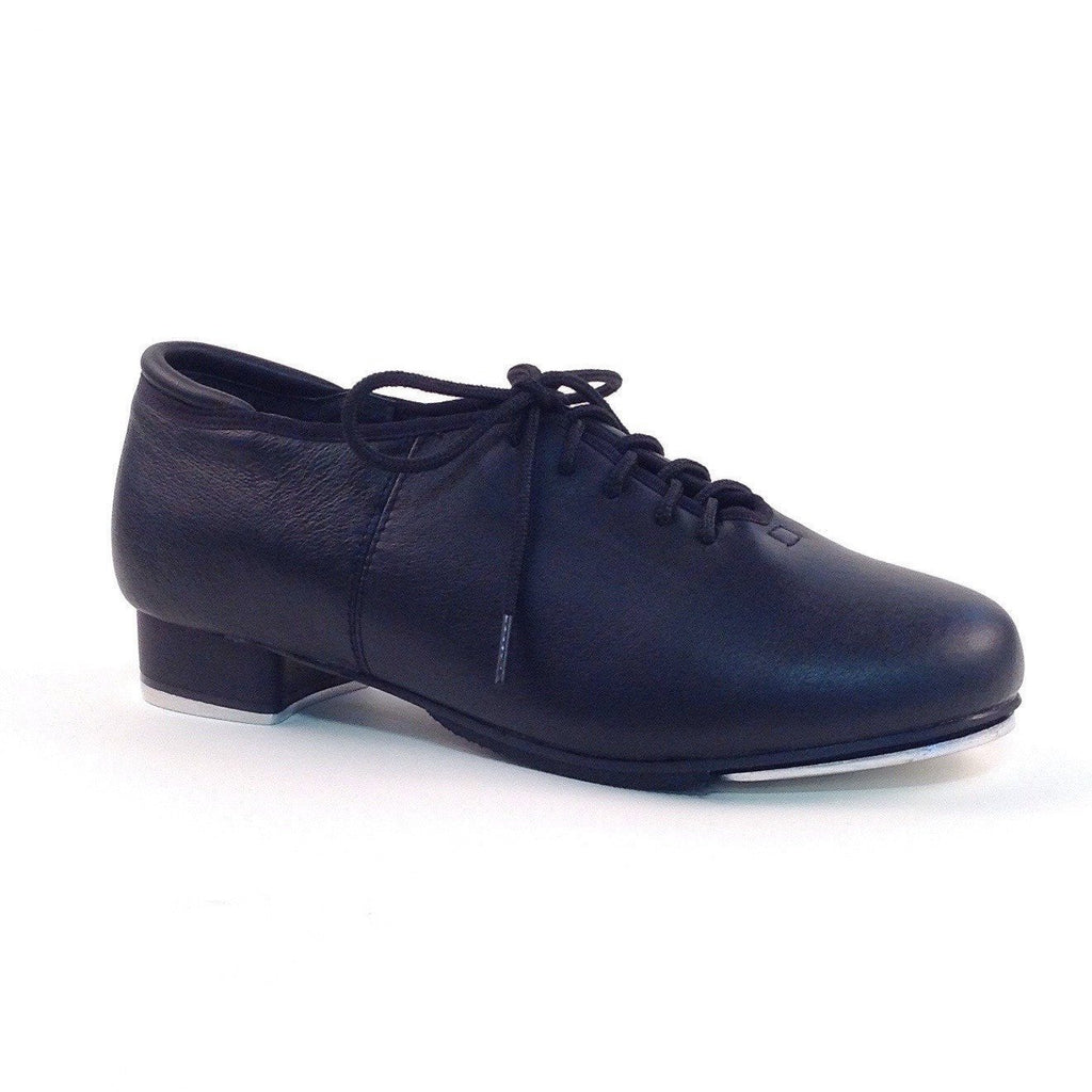 Tap Shoes - Oxford Tap Shoe