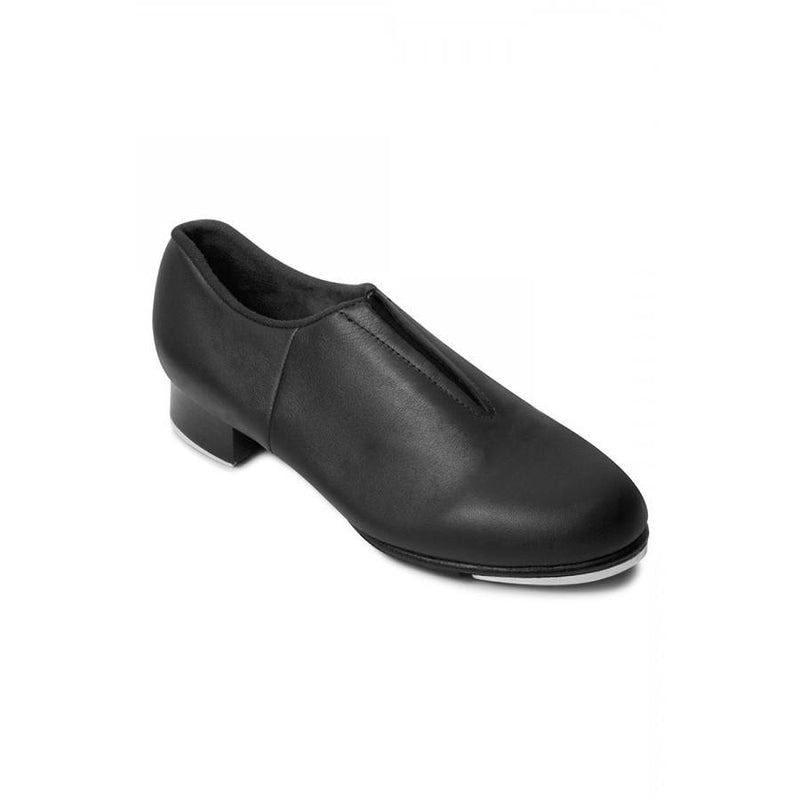 Tap Shoes - Tap Flex Slip-On - Girls