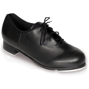 Tap Shoes - Tap Oxford