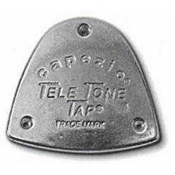 Tap Shoes - Teletone Toe Taps