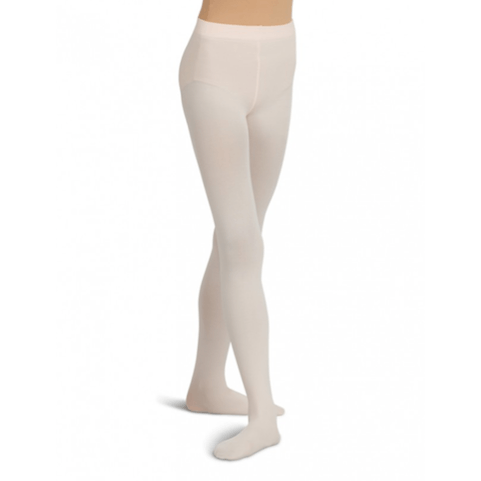 Tights - Ultra Soft Footed Tights - Child