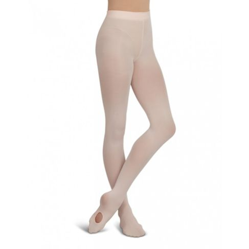 Tights - Ultra Soft Transition Tights - Toddler