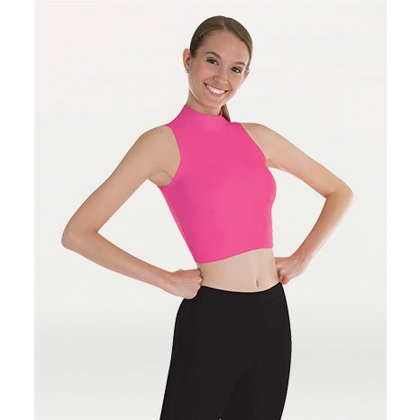 a60d2b9bbc476 Dance Tops - Bodywear for Dancers - Available in Canada – Studio ...