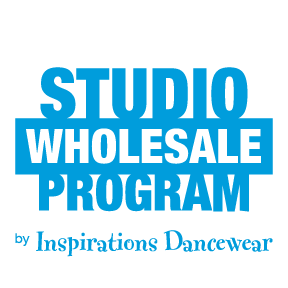 Studio Wholesale Program