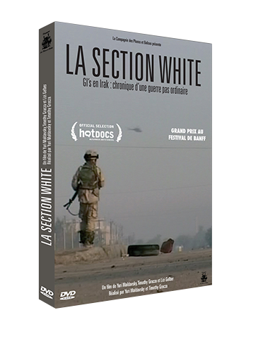 La Section White