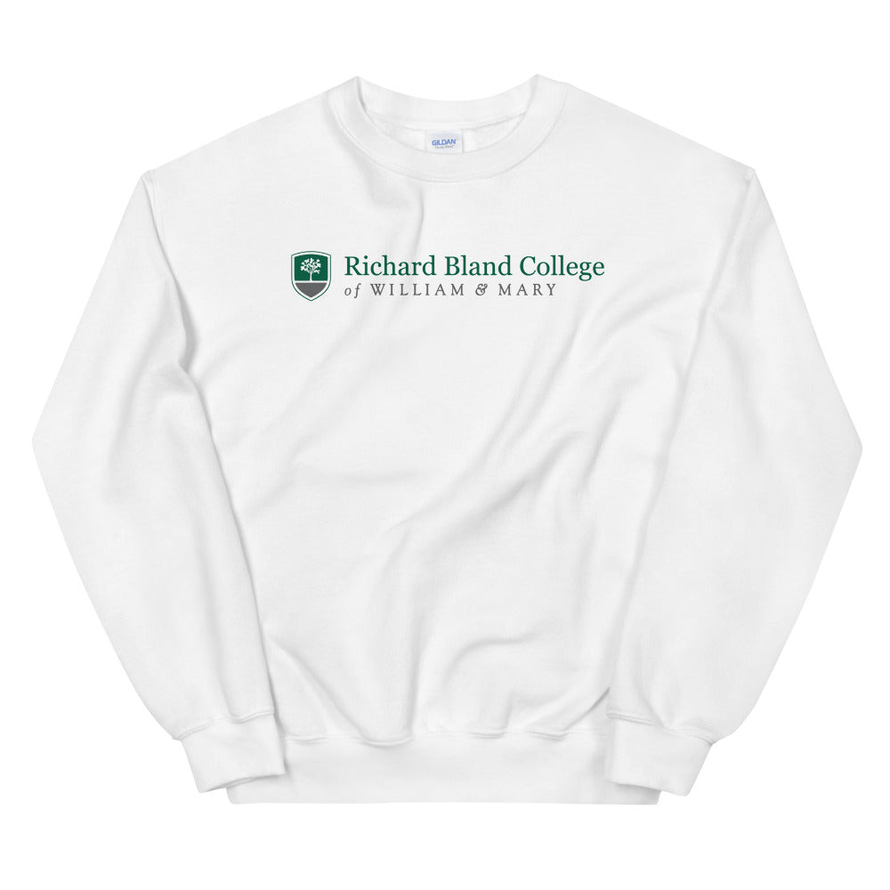Richard Bland College Unisex Sweatshirt