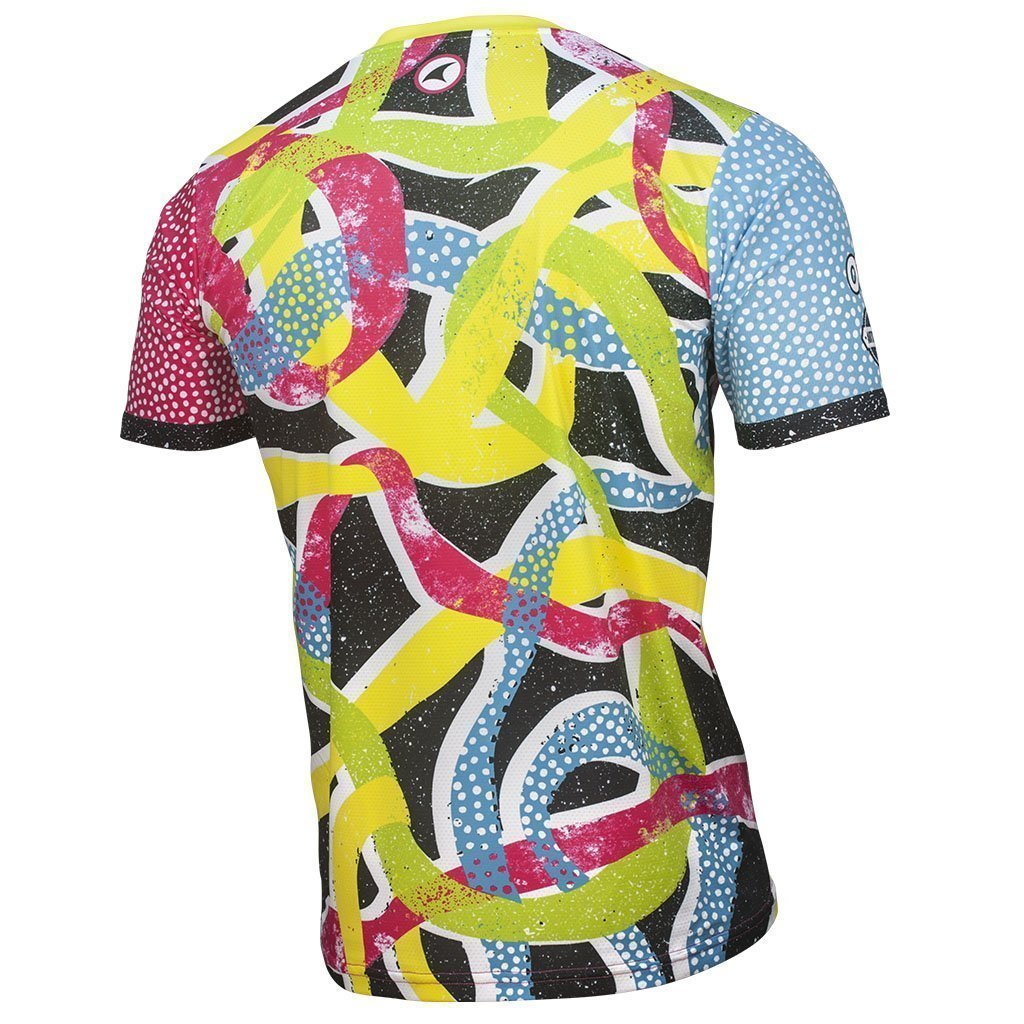 ... MTB Jersey by Andy Ulanoff - Men s.  100121 R00574 M.Apex%20Jersey %20Andy%20Ulanoff-A%20Back.jpg ... f0a5083bb