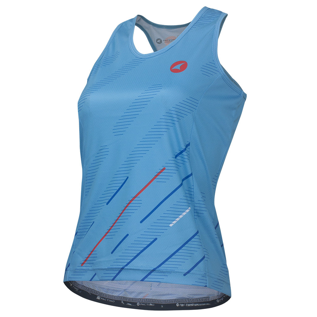 f9838323c High Visibility Collection - Pactimo - New