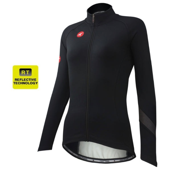 Women s Jerseys - The Essentials - Thermal dfecf43c9