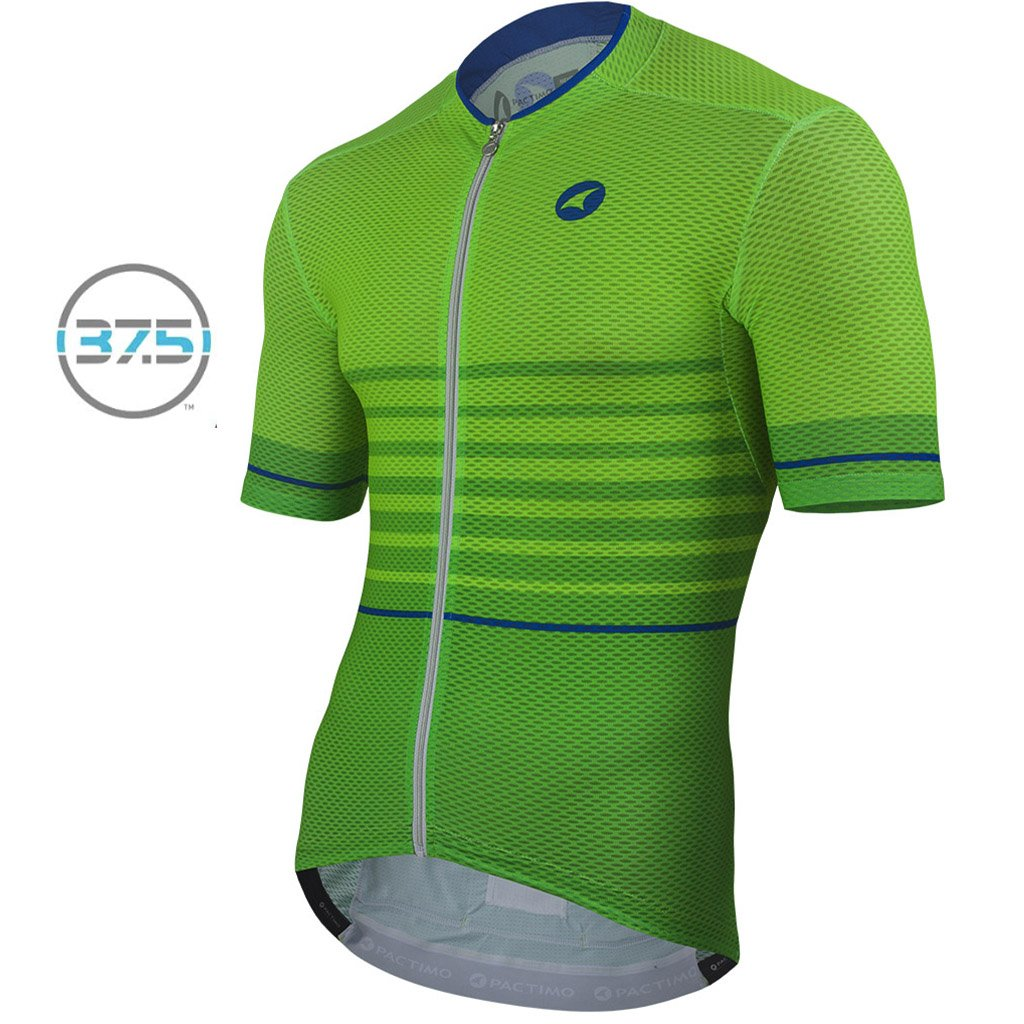 312937c4f Men s Cycling Clothing - Pactimo