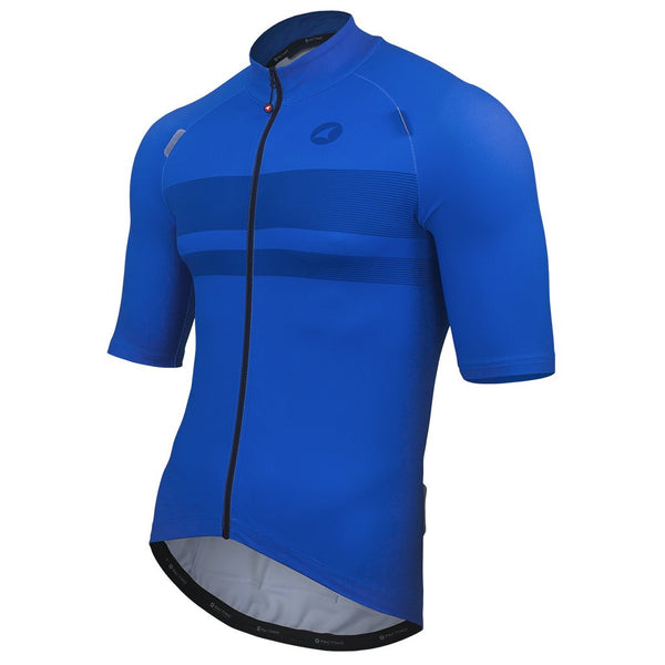 Water-Repelling Cycling Jersey for Men - Pactimo d3bad9a57