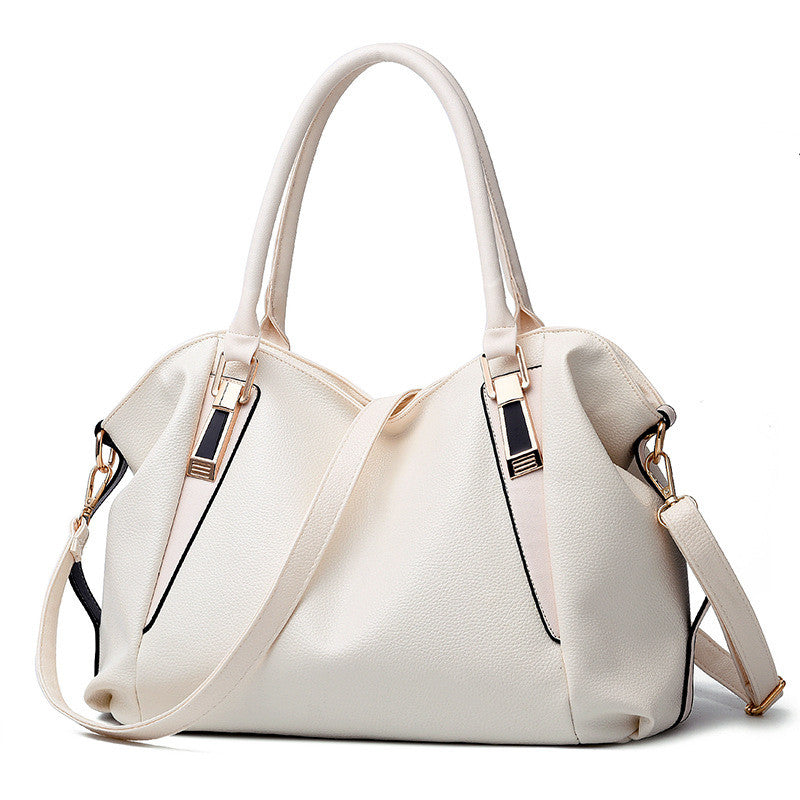Ladies Hobo Fashion Designer Handbag, Shoulder Style, Ricky Leather