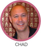 Chad Round Picture