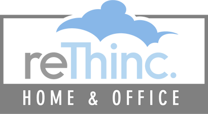 ReThinc Home & Office