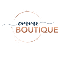 emmeboutique