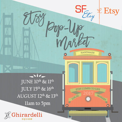 sfetsy pop up shop san francisco