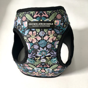 The Vest Harness - Liberty London