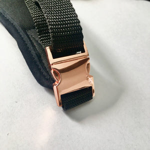 The Classic Harness - Liberty London