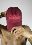 STATEMENT TRUCKER- BORDEAUX