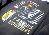 WE THE PEOPLE CREW (AMERICANA)