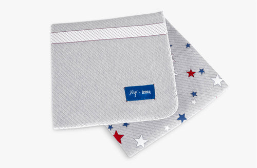 Aly Blanket Product Image