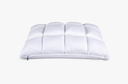 Hybrid Pillow Product Image