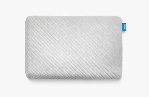 Leesa Pillow Product Image