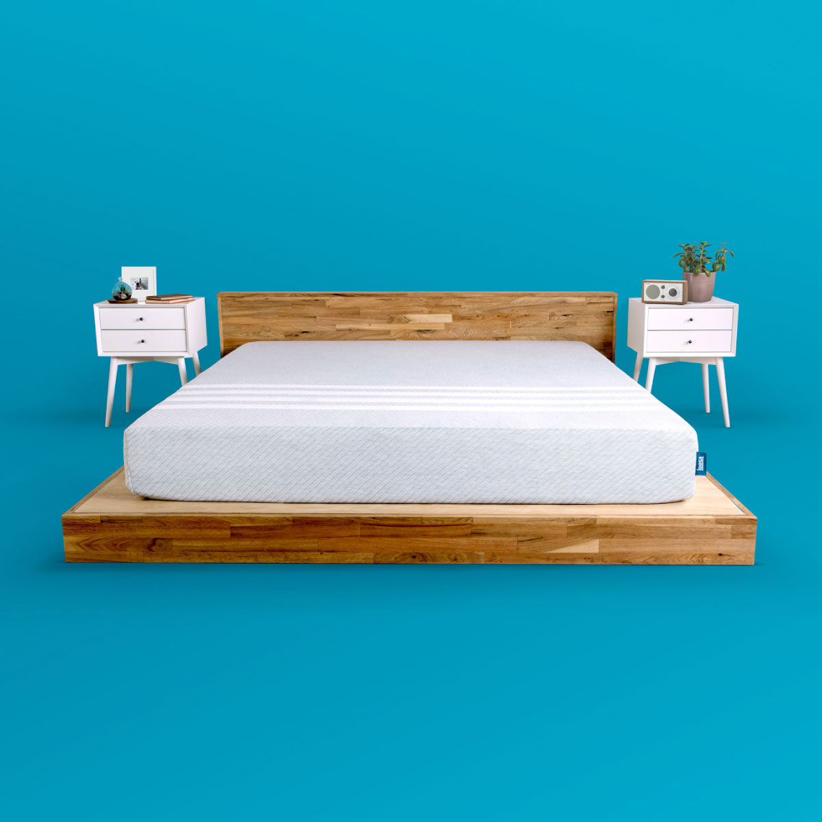 Shop The Leesa Mattress Over 12 500 5 Star Reviews