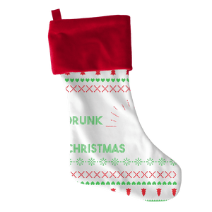 Drunkmas-Stockings-Spyder Deals