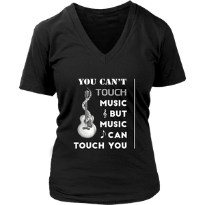 Music 2-T-shirt-Spyder Deals