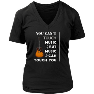 Music 3-T-shirt-Spyder Deals