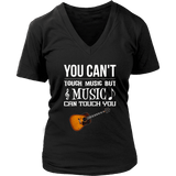 Music-T-shirt-Spyder Deals