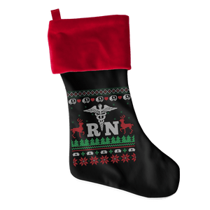 RN CHRISTMAS-Stockings-Spyder Deals
