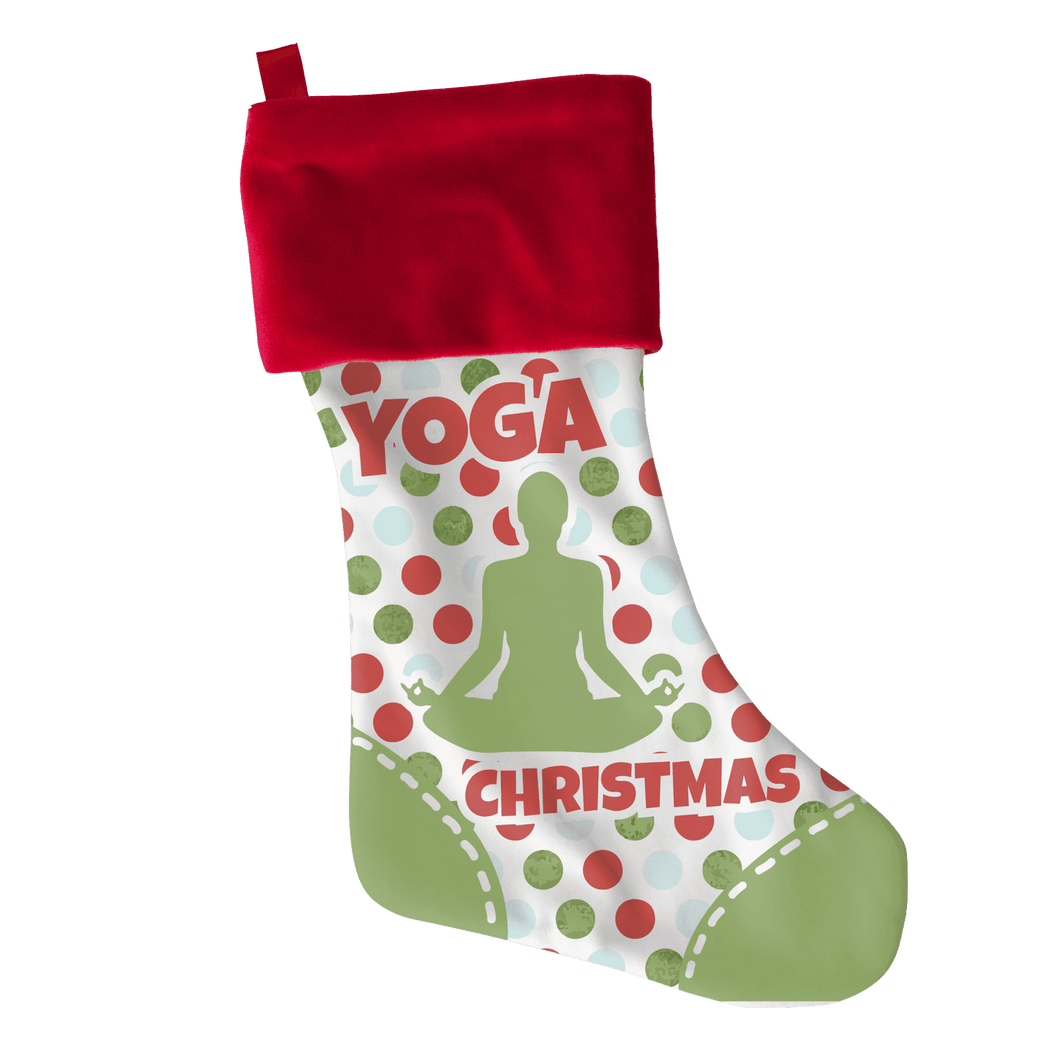 Yoga Xmas-Stockings-Spyder Deals