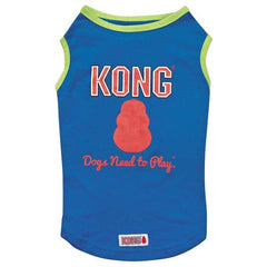 KONG SPF-40 TANKS (BUY ONE GET ONE FREE) LIMITED TIME OFFER