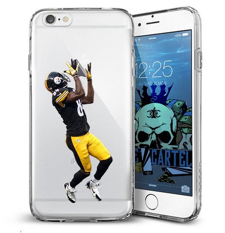 SPORTS CASES FOR IPHONE 7