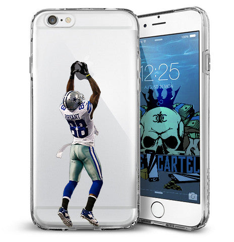 iphone 7 case sport
