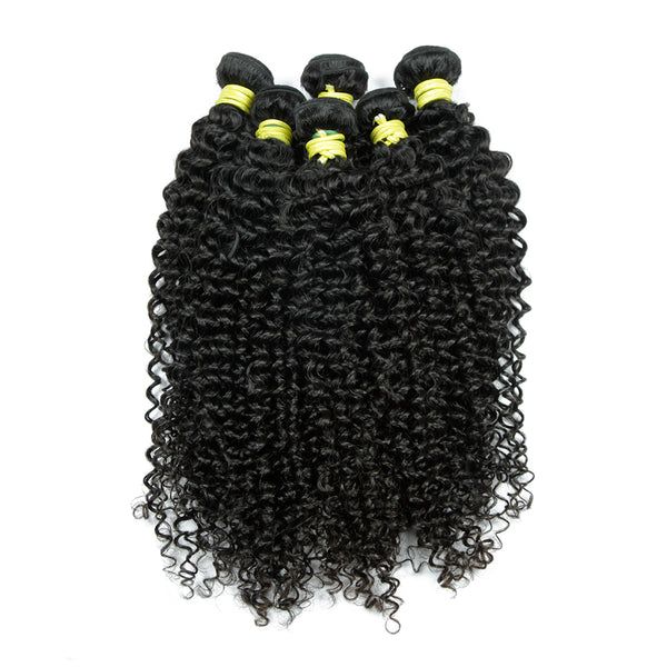 Kinky curly weaves remy human hair weave extensions for black woman hair weave catalogue kinky curly weave pmusecretfo Image collections