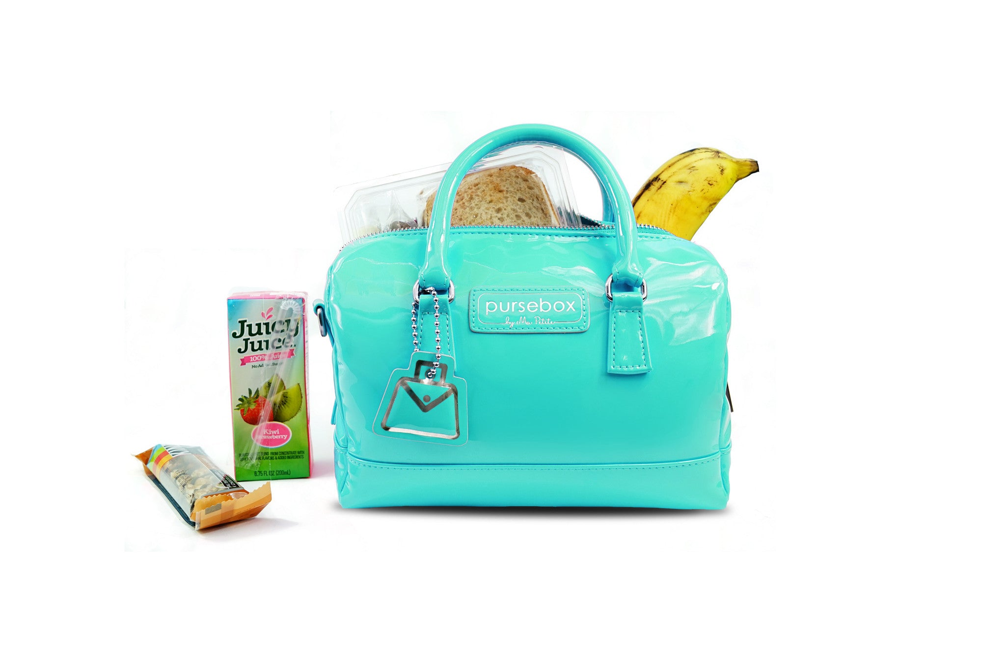 Lunch Box Purse | Girls Lunch Boxes | Girls
