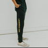 Ali & Ariel Glitch Joggers <br> (available for all fraternities!)