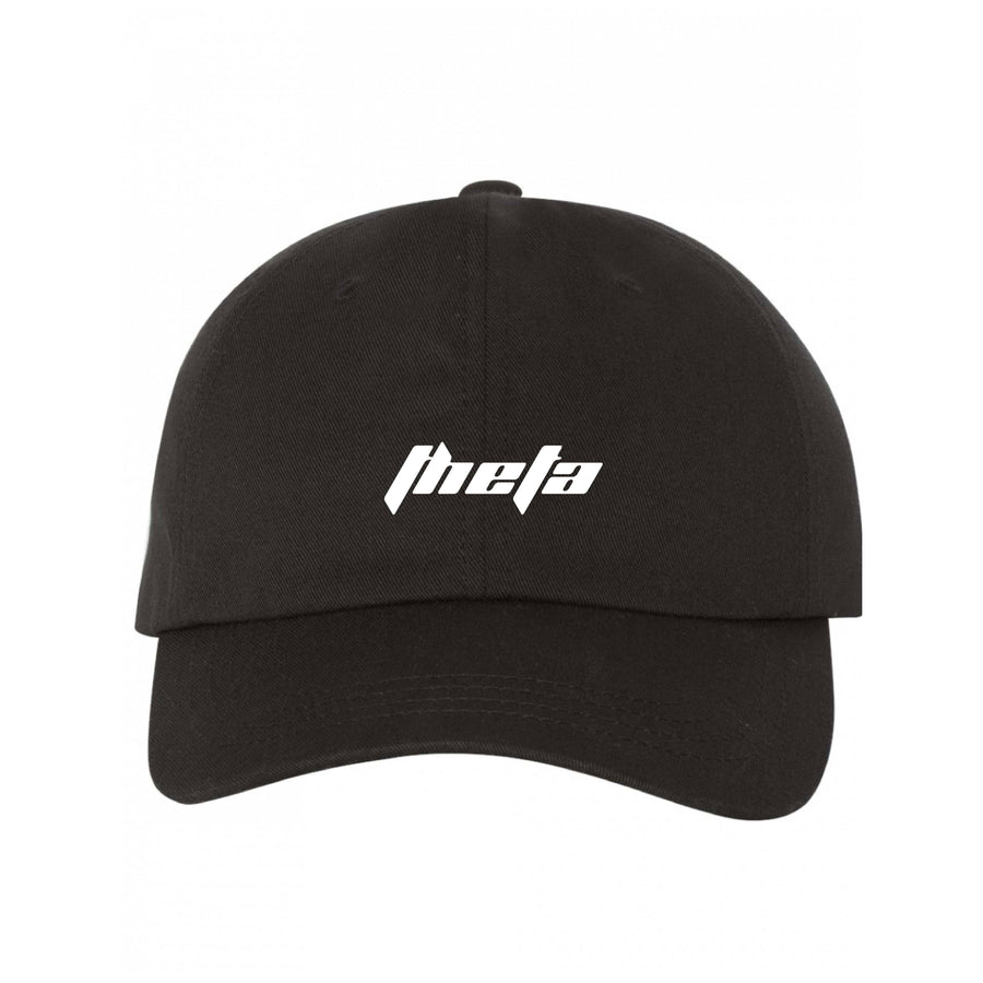 Gravity Dad Hat <br> (available for multiple organizations!)