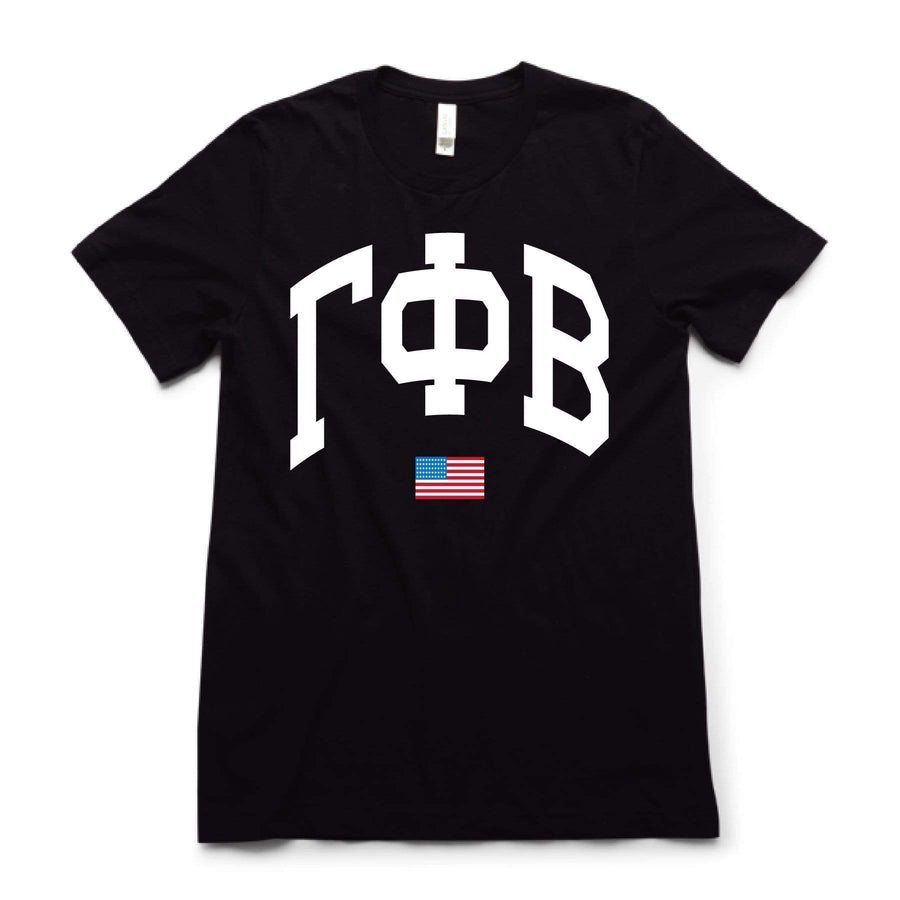 Rachel Tee <br> (available for multiple organizations!)