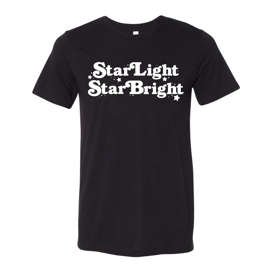 Star Light Star Bright Tee