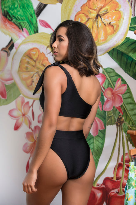 Lola Highcut Bottom