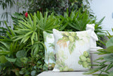 Coconut Cushion Cover