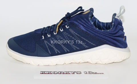 NIKE JORDAN FLIGHT FLEX x JETER (Was available only in the US below retail)