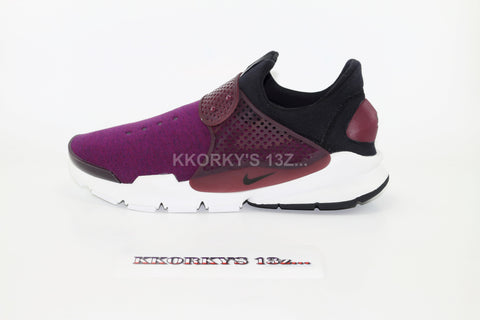NIKE Sock Dart Tech  Fleece (Retail Price)