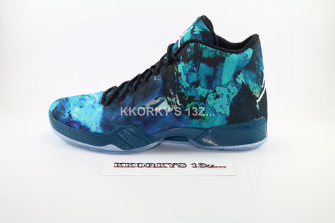 NIKE AIR JORDAN 29  (XXIX) 'YEAR OF THE GOAT'(Less than Retail Price) STEAL!!