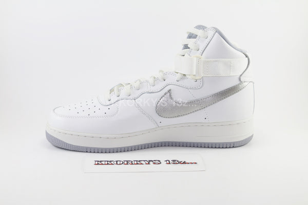 7a8fb51d NIKE AIR FORCE 1 HI RETRO QS (Sold on StockX) – KKORKY'S 13z...