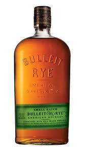 "Bulleit - ""Frontier Whiskey"" Straight Rye Whiskey (1L)"